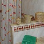 GayArtemisa-GranCanariaGayStay-bathroom