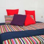 GayArtemisa-GranCanariaGayStay-bedroom