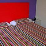 GayArtemisa-GranCanariaGayStay-bedroom2