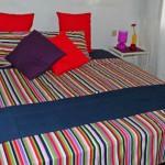 GayArtemisa-GranCanariaGayStay-bedroom3