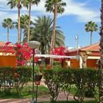 GayArtemisa-GranCanariaGayStay-bungalows