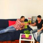 GayArtemisa-GranCanariaGayStay-livingroom