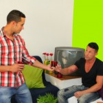 GayArtemisa-GranCanariaGayStay-livingroom2