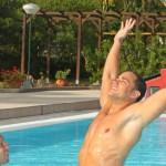 GayArtemisa-GranCanariaGayStay-pool2
