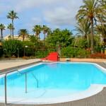GayArtemisa-GranCanariaGayStay-pool3