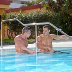 GayArtemisa-GranCanariaGayStay-pool4