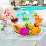 GayTucanes-GranCanariaGayStay-cocktail