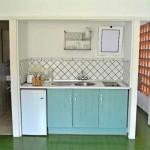GayTucanes-GranCanariaGayStay-kitchenette