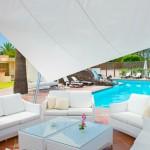 GayTucanes-GranCanariaGayStay-pool-terrace