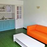 GaysTucanes-GranCanariaGayStay-livingroom1