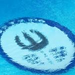 Neptuno-GranCanariaGayStay (3)
