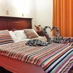TropicalLaZona-GranCanariaGayStay-Bedrooms (2)