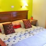 TropicalLaZona-GranCanariaGayStay-Bedrooms(1)