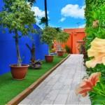 TropicalLaZona-GranCanariaGayStay-Gardens (4)