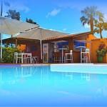 TropicalLaZona-GranCanariaGayStay-pool (2)