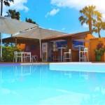 TropicalLaZona-GranCanariaGayStay-pool (4)