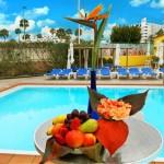 TropicalLaZona-GranCanariaGayStay-pool (5)