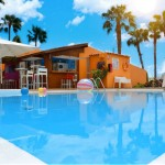 TropicalLaZona-GranCanariaGayStay-pool (6)