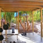 TropicalLaZona-GranCanariaGayStay-services (1)