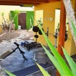 TropicalLaZona-GranCanariaGayStay-services (3)