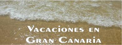 Vacaciones-Holidays Gran Canaria-GranCanariaGayStay