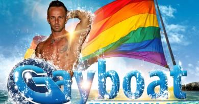 gayboatgrancanaria