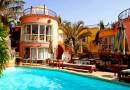 Pasion Tropical Gay Resort