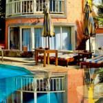 PasionTropical-GrancanariaGayStay-Pool
