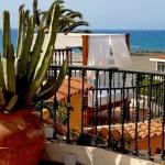 PasionTropical-GrancanariaGayStay-balcon