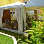 PasionTropical-GrancanariaGayStay-buffet