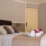 PasionTropical-GrancanariaGayStay-apartamentos (4)