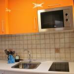 PasionTropical-GrancanariaGayStay-apartamentos (6)