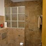 PasoChicoBungalows-GranCanariaGayStay-bathroom3