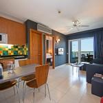 AxelBeachMaspalomas-GranCanariaGayStay-apartment1