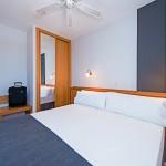 AxelBeachMaspalomas-GranCanariaGayStay-apartment3