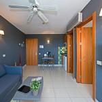 AxelBeachMaspalomas-GranCanariaGayStay-apartment4
