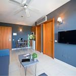 AxelBeachMaspalomas-GranCanariaGayStay-apartment5