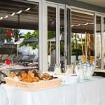 AxelBeachMaspalomas-GranCanariaGayStay-buffet2