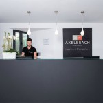 AxelBeachMaspalomas-GranCanariaGayStay-reception