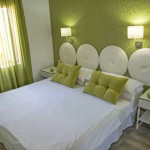 beachboysresort-grancanariagaystay-bedroom (5)