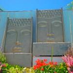 beachboysresort-grancanariagaystay-gardens (1)
