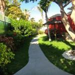 beachboysresort-grancanariagaystay-gardens (12)