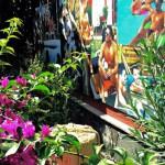 beachboysresort-grancanariagaystay-gardens (13)