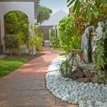 beachboysresort-grancanariagaystay-gardens (2)