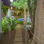 beachboysresort-grancanariagaystay-gardens (7)