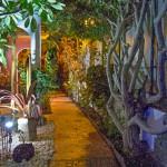 beachboysresort-grancanariagaystay-gardens (9)