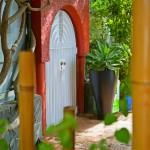 beachboysresort-grancanariagaystay-gardens(6)