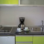 beachboysresort-grancanariagaystay-kitchenette
