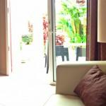 beachboysresort-grancanariagaystay-livingroom (2)
