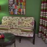 beachboysresort-grancanariagaystay-livingroom (5)